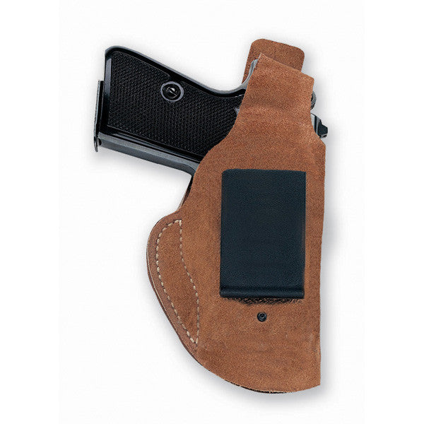 Galco Right Hand IWB Holster WB456
