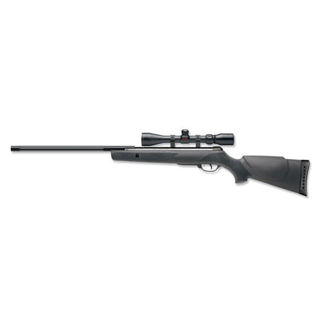 GAMO Shadow Sport Air Rifle, 177PEL, 1200fps, w/3-9x40 Scope (611004854)
