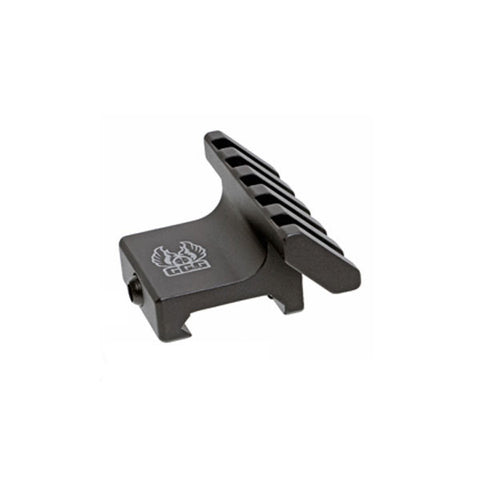 GG&G 45 Degree Offset Mount (1526)