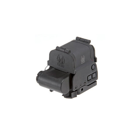 GG&G EOTech EXPS3 Hood and Lens Cover (1423)