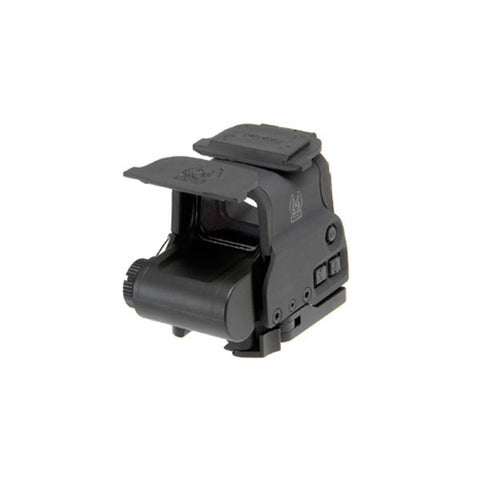 GG&G EOTech EXPS3 Hood and Lens Cover, Zombie Killer (1423ZK)