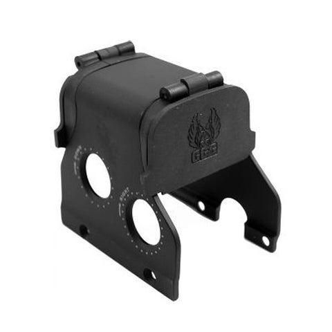 GG&G EOTech Hood and Lens Cover for EOTech EXPS2 Series (1424)