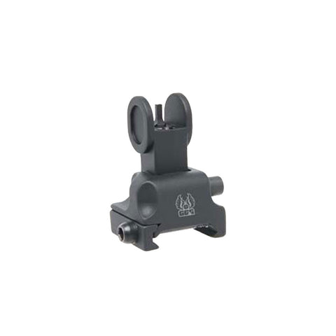 GG&G Flip-Up Front Sight for Tactical Forearms (GGG-1033)