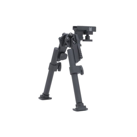 GG&G XDS Heavy Duty Swivel Bipod (GGG-1245)