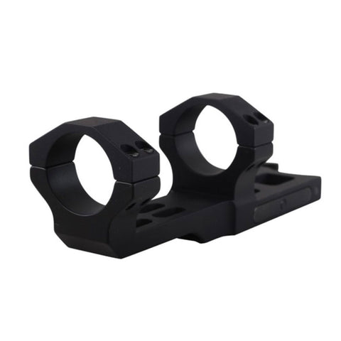 GG&G Accucam Socom II QD Scope Mount with 30mm Integral Rings (GGG-1433)
