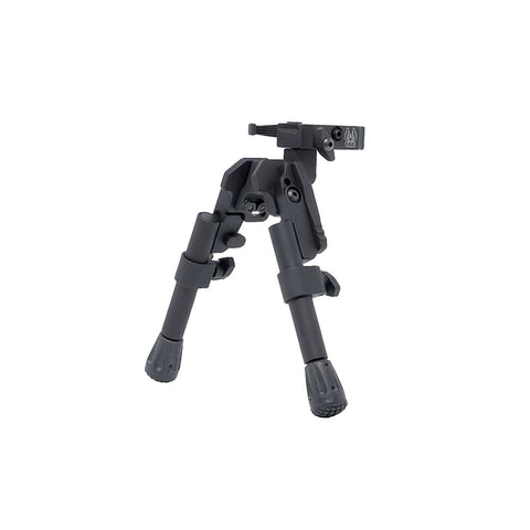 GG&G XDS-2C Compact Quick Detach Tactical Bipod (GGG-1745)