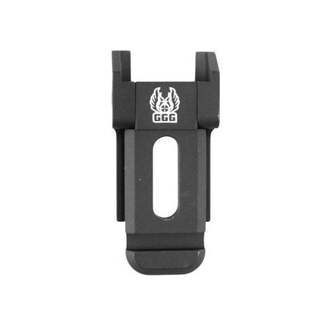 GG&G HK USP Flashlight Mount, Full Size (GGG-1133)
