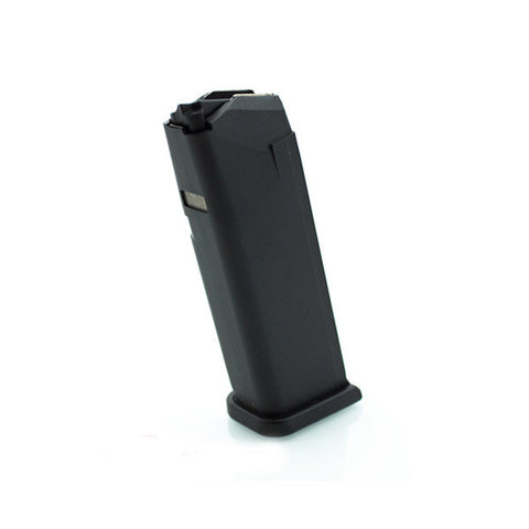 GLOCK G19 Magazine, 9mm, 15 Rd (MF19015)