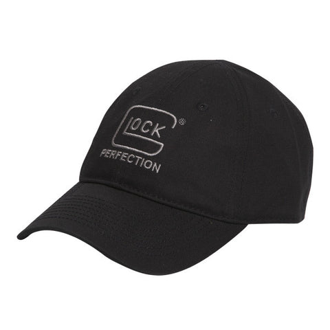 GLOCK Perfection Black Hat (AS00093)