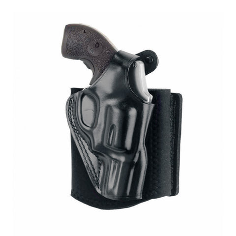 GALCO Ankle Glove Sig Sauer P238 Ankle Holster AG608B