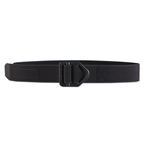 GALCO Heavy Duty Instructors 1 3/4in Large Black Belt (IBHD-BK-LG)