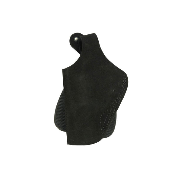 GALCO Paddle Lite Kahr K40 Left Hand Leather Paddle Holster (PDL291B)