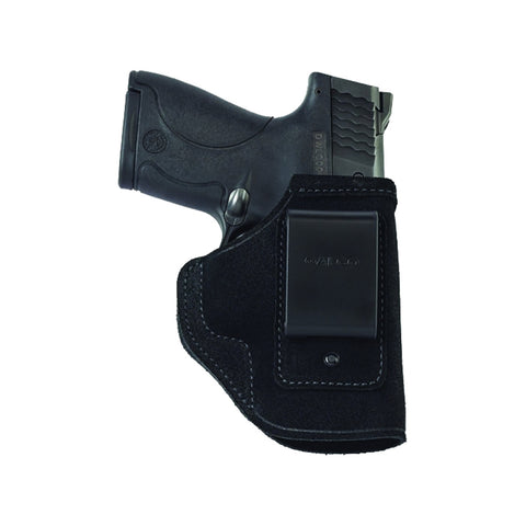 Galco Stow-N-Go Inside Glock 43 Holster STO800B