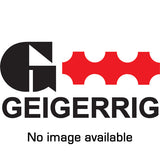 Geigerrig 1.5 Liter Hydration Engine G2-050-0Z