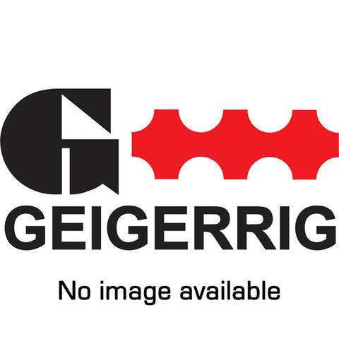 GEIGERRIG 1.5 Liter Hydration Engine (G2-050-0Z)