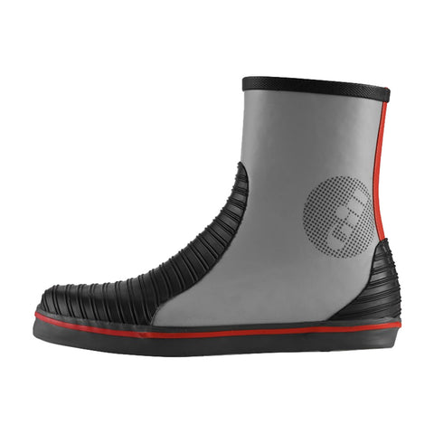 GILL Competition Grey Boot (904G)