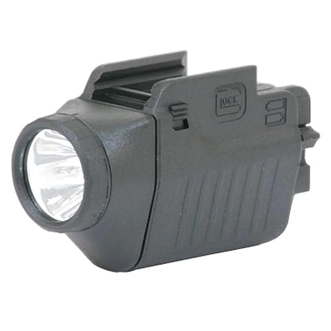 GLOCK GTL 10 Tactical Light TAC3166