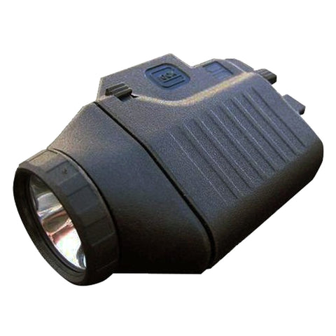 GLOCK GTL 22 Tactical Light/Laser Dimmer Combination (TAC4065)