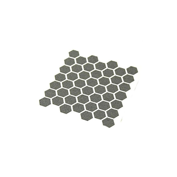 HEXMAG Grey Grip Tape (HXGT-GRAY)