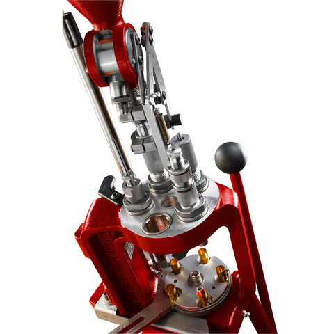 HORNADY Lock-N-Load AP Reloading Press (95100)