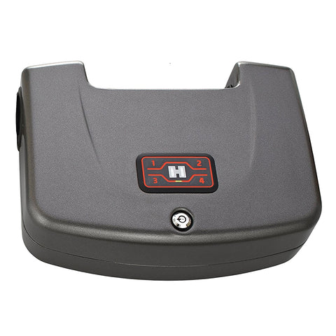 HORNADY RAPiD Safe AR Wall Lock (98185)