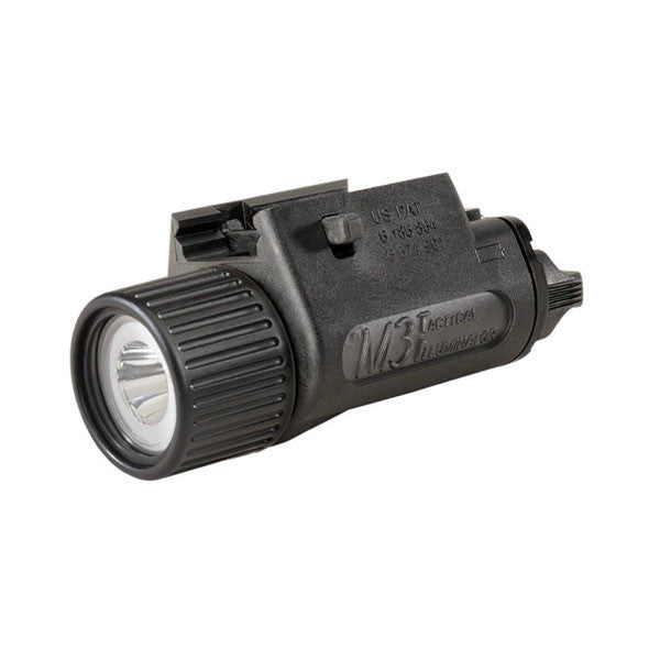 INSIGHT M3 LED Handgun Light (GLL-700-A1)