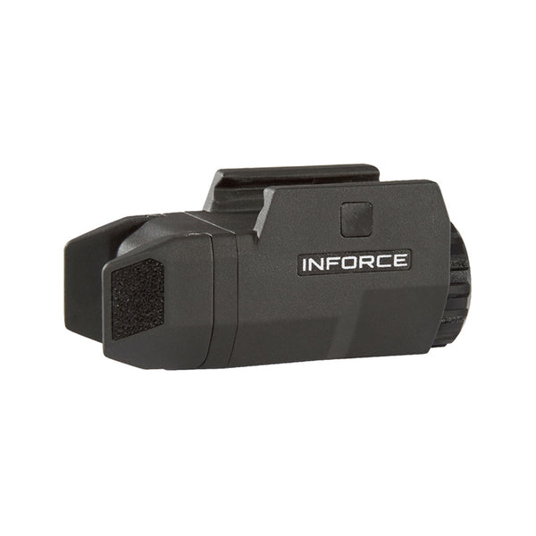 INFORCE APL-Compact Picatinny Weapon Light AC-05-1