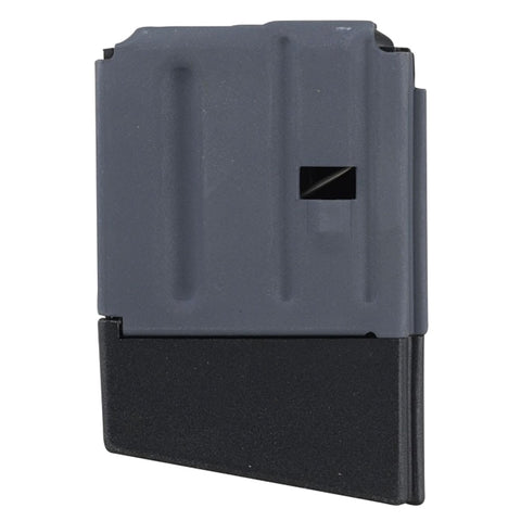 JTM AR-15 .223 Remington 5 Rd Magazine (1553)