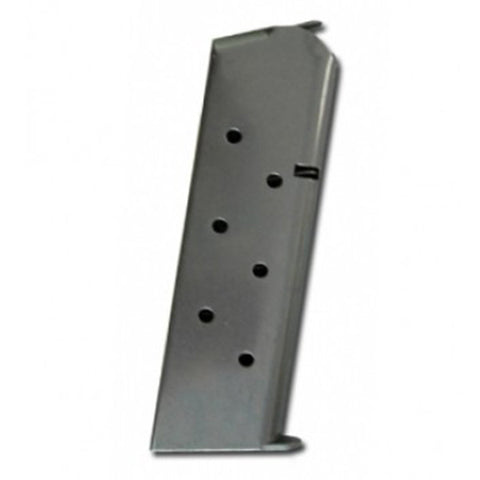 KIMBER 1911 .45 ACP 8 Rd Magazine, Stainless (1000133A)