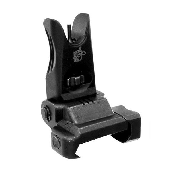 KNIGHTS ARMAMENT COMPANY Micro Flip-Up Front Sight (25654)