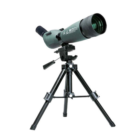 KONUS Konuspot-80 20-60x80 Spotting Scope, Angled, Tripod (7120)
