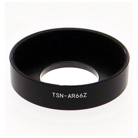 KOWA Adapter Ring for TE-9Z and TE-9WH (TSN-AR66Z)