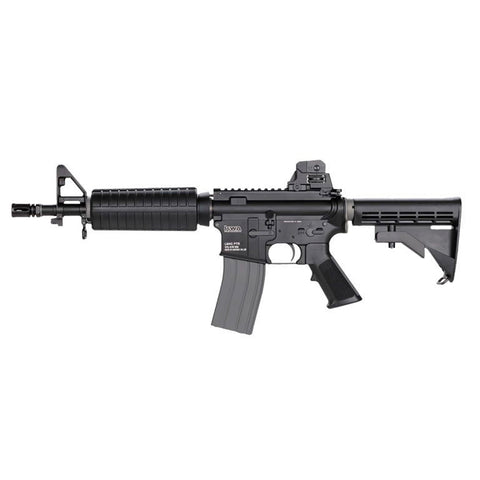 KWA LM4C PTR 6mm 40rd Airsoft Rifle (103-00203)