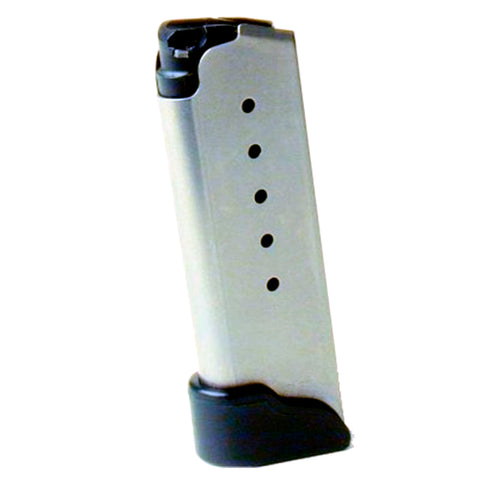 KAHR ARMS Covert MK PM CM 40 SW 6rd Mag KS620-PACKED