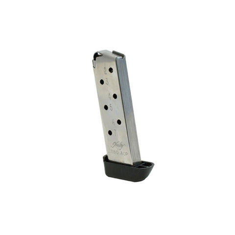 KIMBER Micro 380 ACP 7Rd Stainless Magazine 1200164A