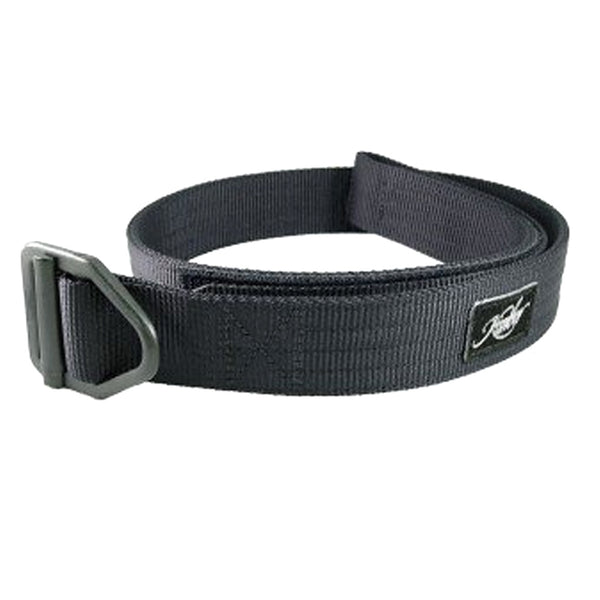KIMBER Tactical Black Medium Intructors Belt (4100211)