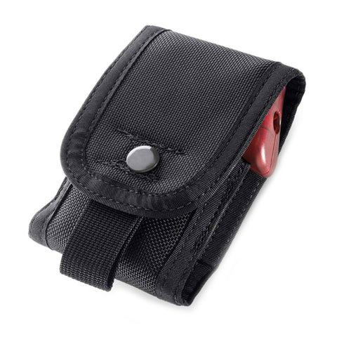 KIMBER PepperBlaster II Carry Pouch (LA98040)