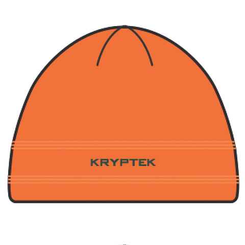 KRYPTEK Kryptek Orange Midnight Beanie 18KRYHOEMT
