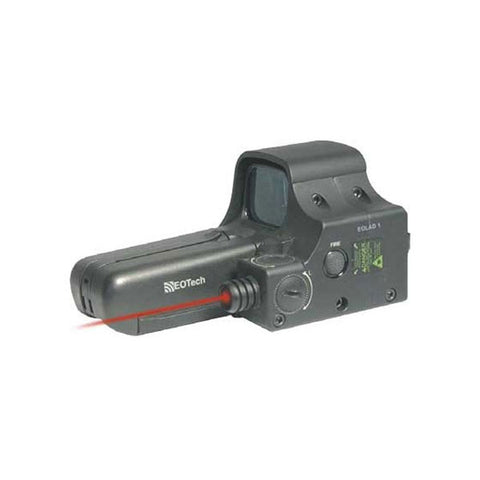 LASER-DEVICES EOLAD-1V w/ EoTech 552 (50012)