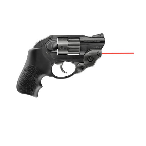 LASERMAX CenterFire Laser for Ruger LCR (CF-LCR)