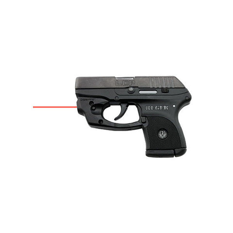 LASERMAX CenterFire for Ruger LCP (CF-LCP)