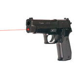 LaserMax SIG Guide Rod Laser Sight LMS-2201