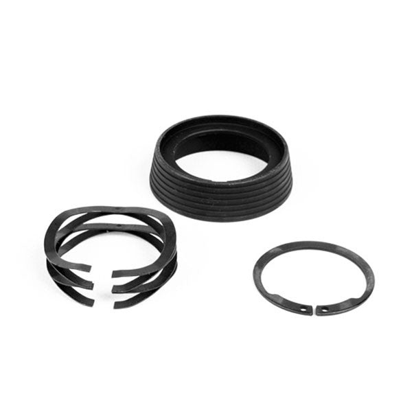 LBE UNLIMITED AR15 Delta Ring Assembly (ARDRA)