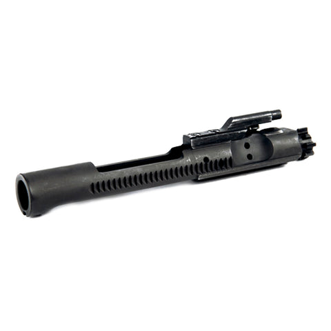 LBE UNLIMITED Complete AR15 Bolt Carrier Group (AR15BLT)