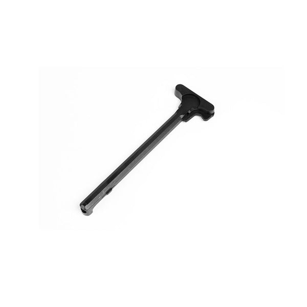 LBE UNLIMITED AR15 Charging Handle (ARSCH)