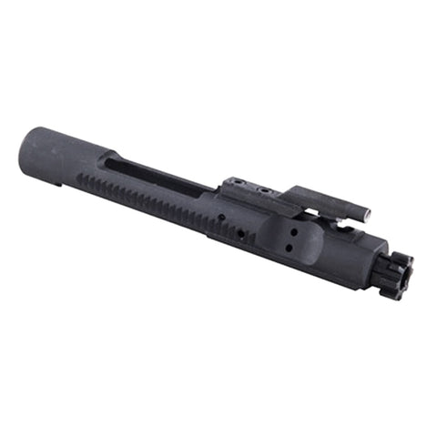 LBE UNLIMITED M16 Bolt Carrier Group (M16BLT)