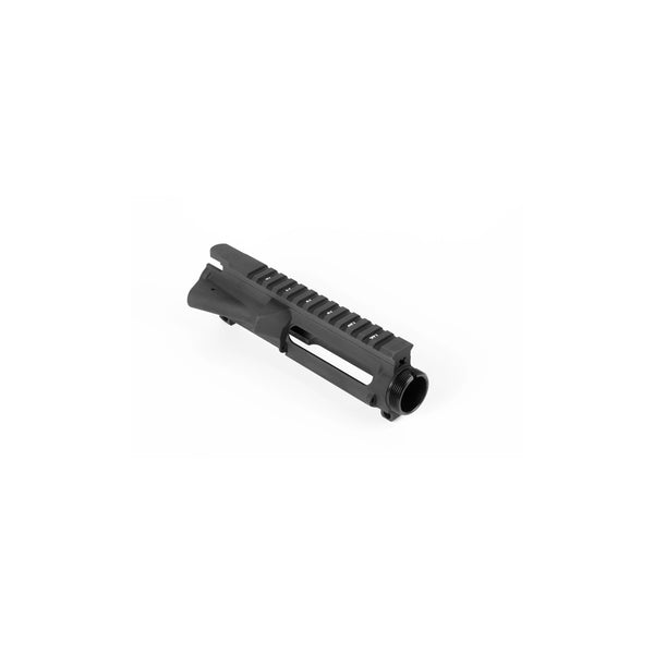 LBE UNLIMITED AR15 Stripped Upper Receiver ARSTUP