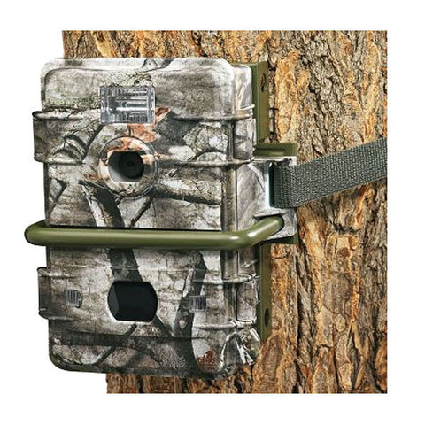LEAF RIVER 7.0 MP Digital Trail Camera, Camo (DV7SS)