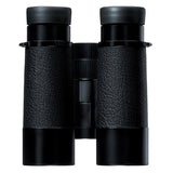 LEICA Ultravid BL 8x42mm Classic Leather Binocular (40271)