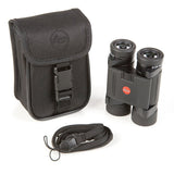 LEICA Trinovid BCA 8x20mm Binocular with Case (40342)